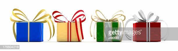 gift boxes xxxl - 2012 2013年 キプロス財政危機 stock pictures, royalty-free photos & images