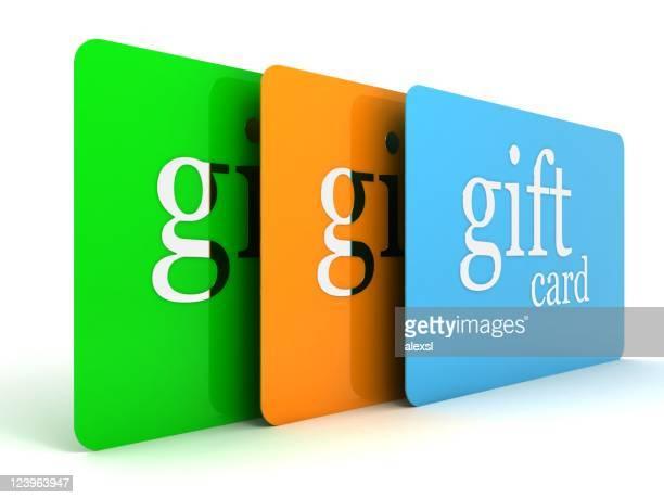 vales-presente - cartão de presente - fotografias e filmes do acervo