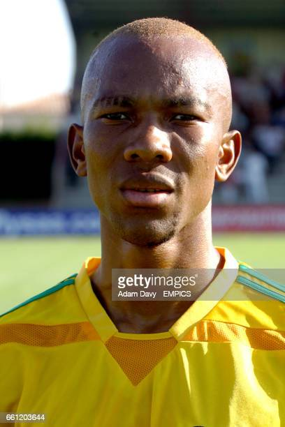 Gift leremi stock photos and pictures getty images gift leremi south africa negle Choice Image