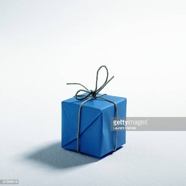 gift package - gift stock pictures, royalty-free photos & images