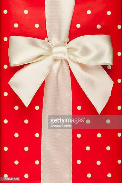 gift - andrew dernie imagens e fotografias de stock