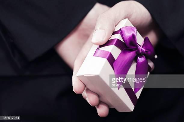 Tienda de regalos