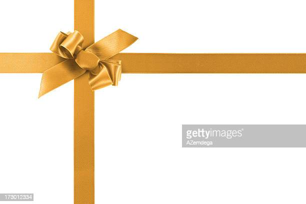 XXXL cadeau ruban