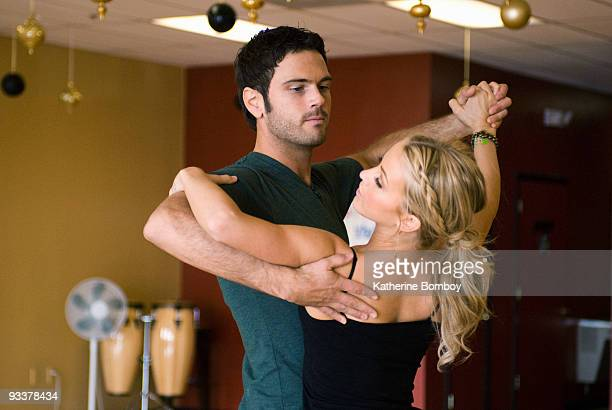 WICKS A gifted songwriter and vocalist Chuck Wicks made a compelling impression with his Top 5 smash Stealing Cinderella the fastestrising single by...