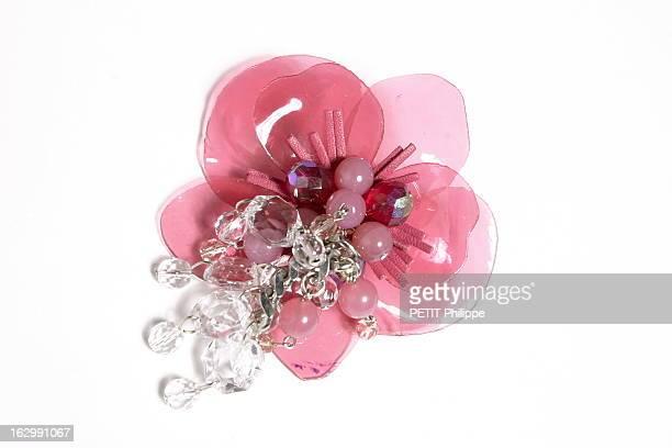 Rose Fleur Stockfoto S En Beelden Getty Images
