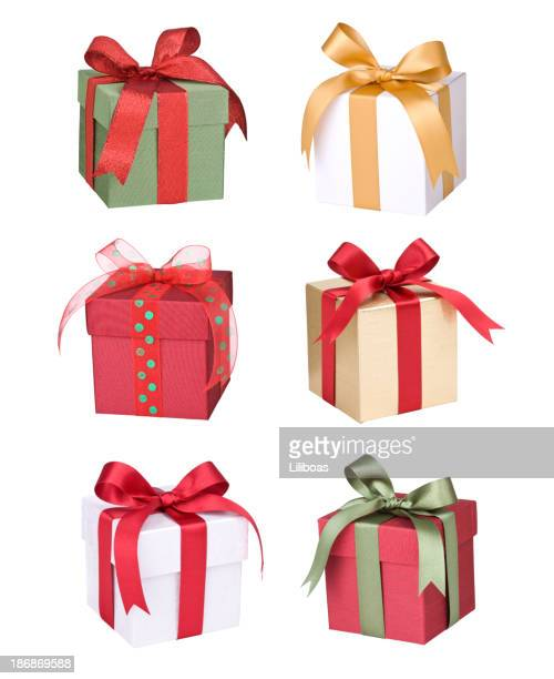 gifts - gift stock pictures, royalty-free photos & images