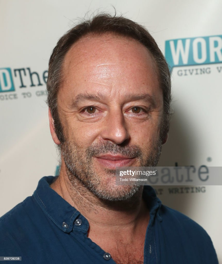 Forum on this topic: Hope Summers, gil-bellows/