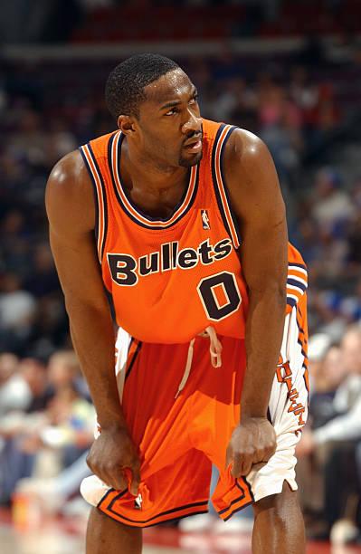 Washington Wizards v Detroit Pistons Photos and Images  2435bef5c