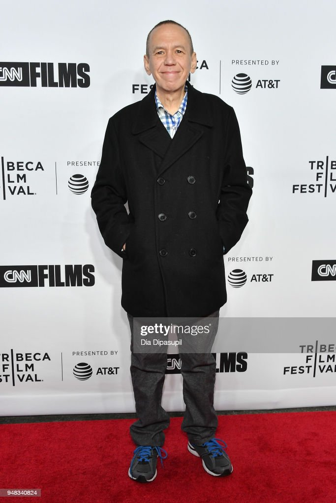 """Love, Gilda"" Opening Night Gala - 2018 Tribeca Film Festival"