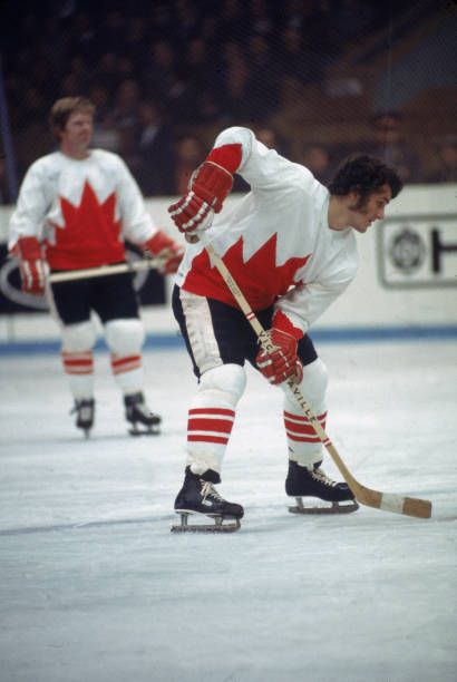 gilbert-perreault-of-canada-takes-the-fa