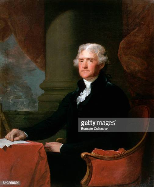 Thomas Jefferson Stock Pictures Royalty Free Photos Images
