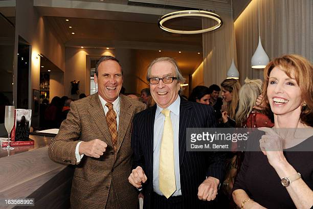 ジェラルド スカーフ ストックフォトと画像 Getty Images
