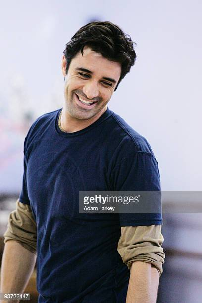 MARINI Gilles Marini exploded onto the scene as Dante the Casanova living in the beach house next door to Kim Cattrall's Samantha in the Sex and the...