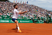 montecarlo monaco gilles simon france action
