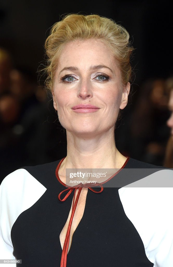 """Viceroy's House"" - UK Premiere - Red Carpet Arrivals"