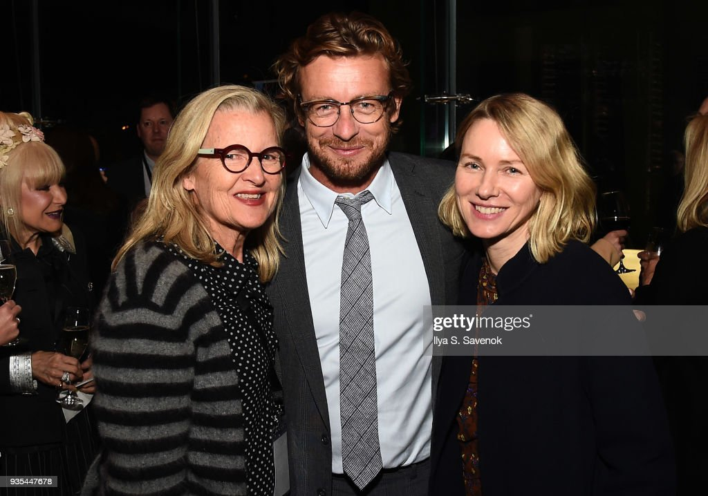 """Breath"" Premiere - Australian International Screen Forum - After Party"