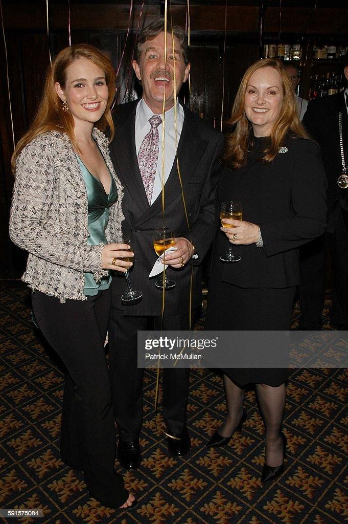 Gillian Hearst Shaw