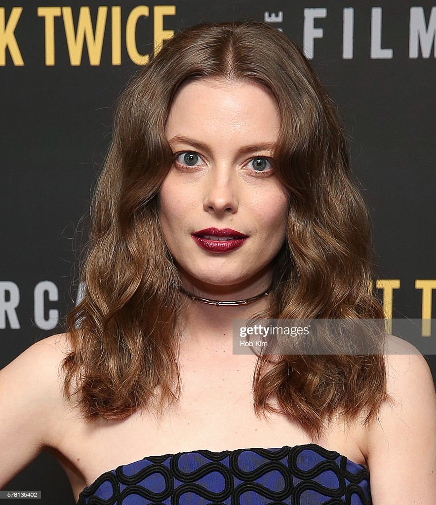 """""""Don't Think Twice"""" New York Premiere"""