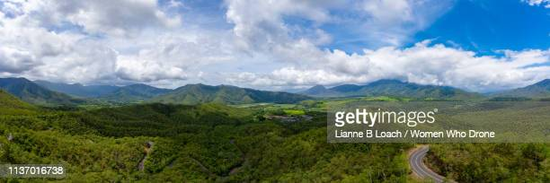 gillies range 2 - lianne loach stock pictures, royalty-free photos & images
