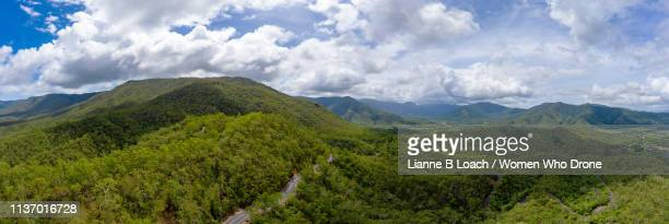gillies range - lianne loach stock pictures, royalty-free photos & images