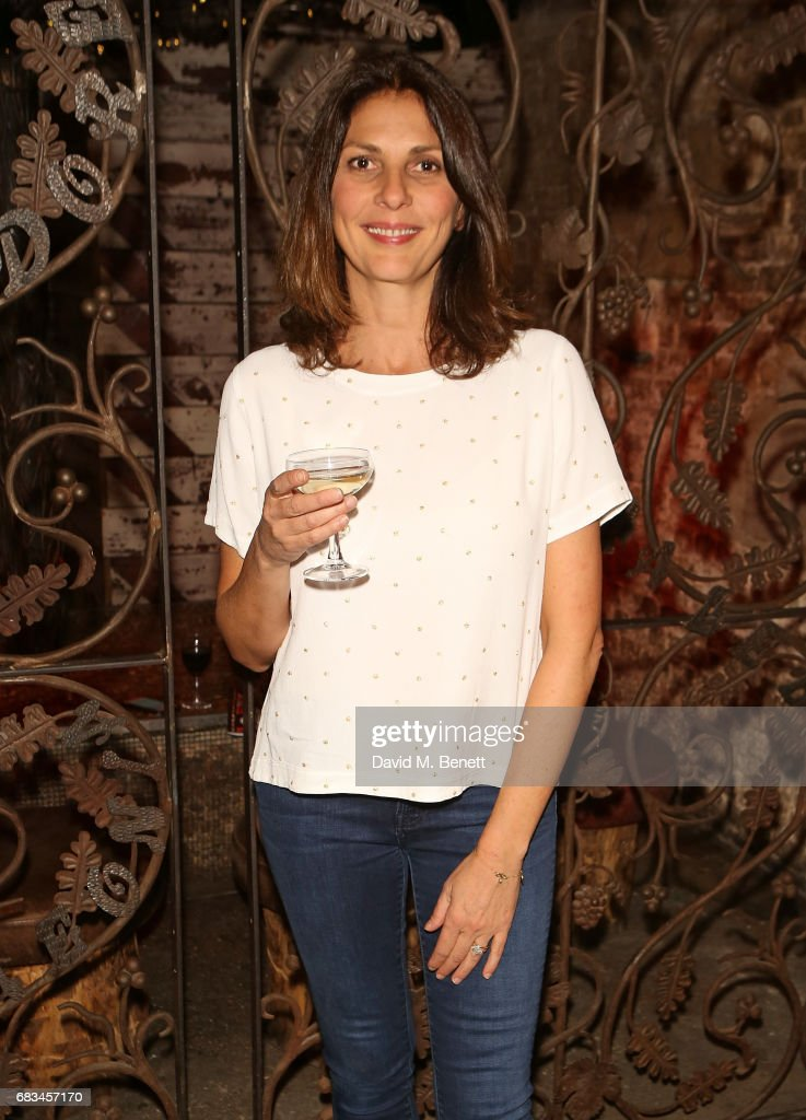 """Our Ladies of Perpetual Succour"" - Press Night - After Party"