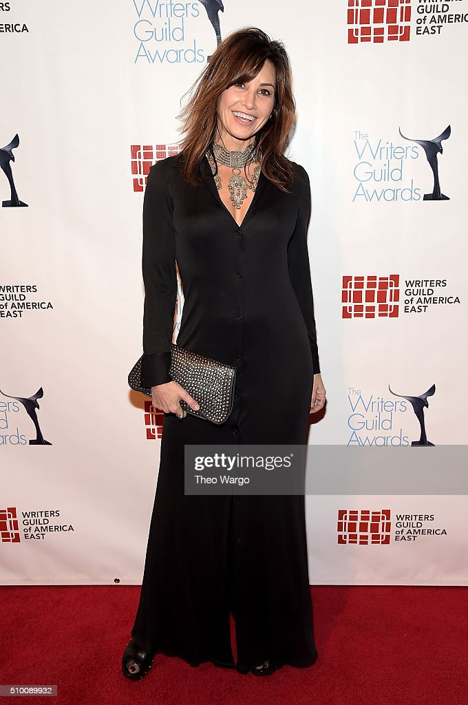 The 68th Annual Writers Guild Awards : News Photo