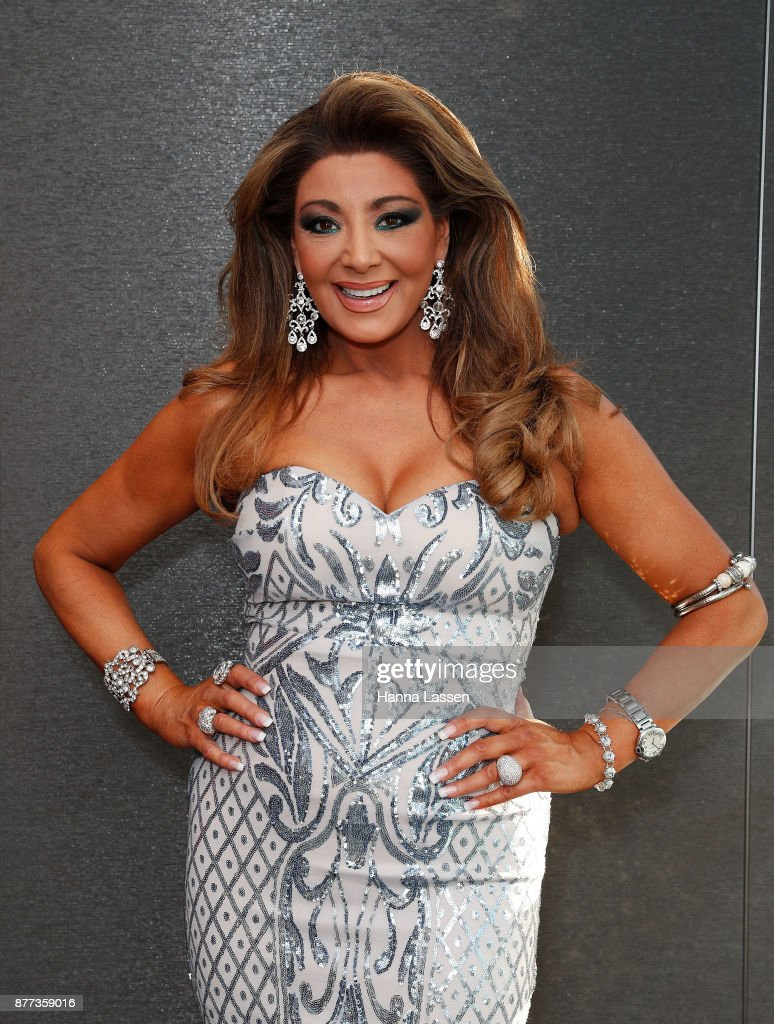 Cleavage Gina Liano nude (61 photos), Ass