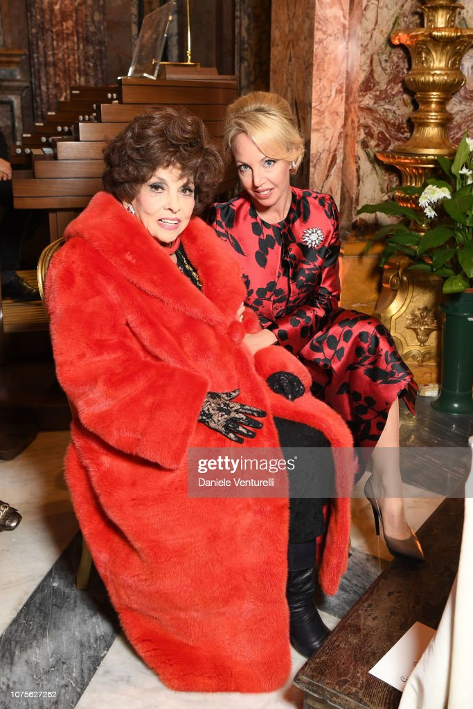 https://media.gettyimages.com/photos/gina-lollobrigida-and-princess-camilla-of-borbone-attend-the-tiziana-picture-id1075627262