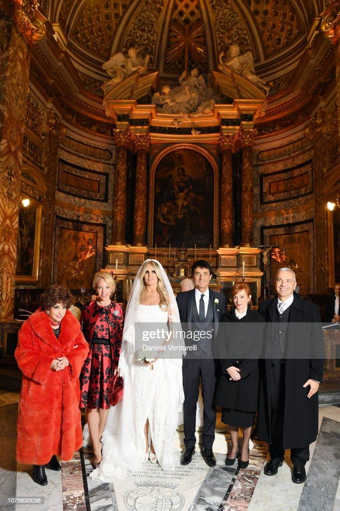 https://media.gettyimages.com/photos/gina-lollobrigida-princess-camilla-of-borbobe-tiziana-rocca-giulio-picture-id1075630056