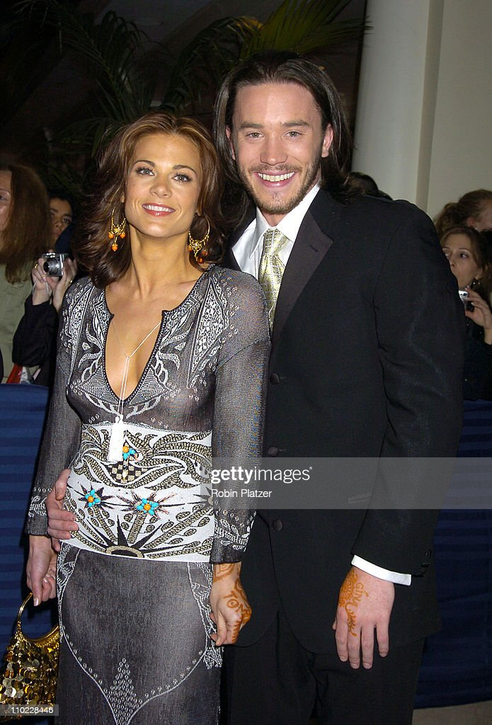 gina tognoni housegina tognoni house, gina tognoni husband, gina tognoni twitter, gina tognoni net worth, gina tognoni wedding, gina tognoni where is she now, gina tognoni young and the restless, gina tognoni imdb, gina tognoni age, gina tognoni instagram, gina tognoni bio, gina tognoni leaving young and restless, gina tognoni wikipedia, gina tognoni facebook, gina tognoni days of our lives, gina tognoni left young and restless, gina tognoni news, gina tognoni on guiding light, gina tognoni interview, gina tognoni emmy