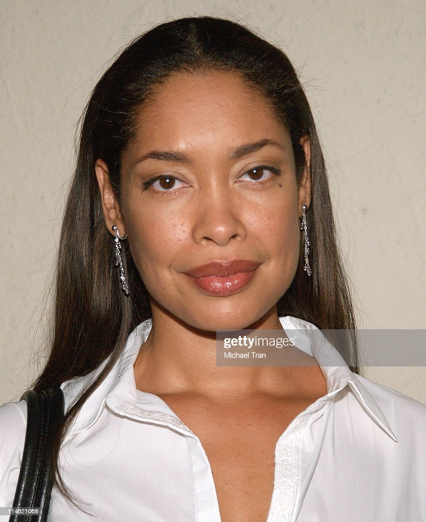 """Fences"" Play Opening - Arrivals"