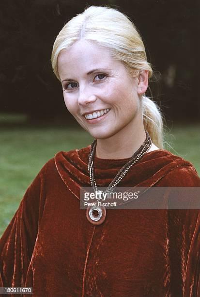 Gina Wild Schauspielerin