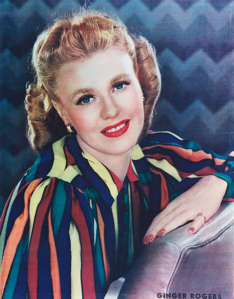 ginger-rogers-picture-id527186732?k=6&m=