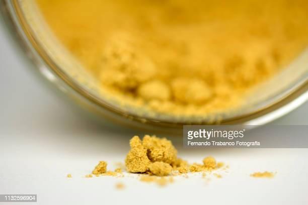 Ginger - Spice