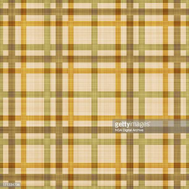 Gingham Textile Pattern | Fabrics and Wallpapers