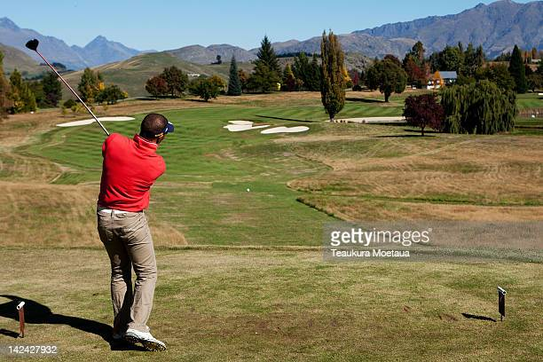 13 Stormers Golf Day Photos And Premium High Res Pictures Getty Images