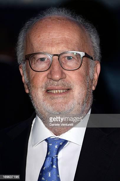 Giorgio Orsoni Stock-Fotos und Bilder - Getty Images
