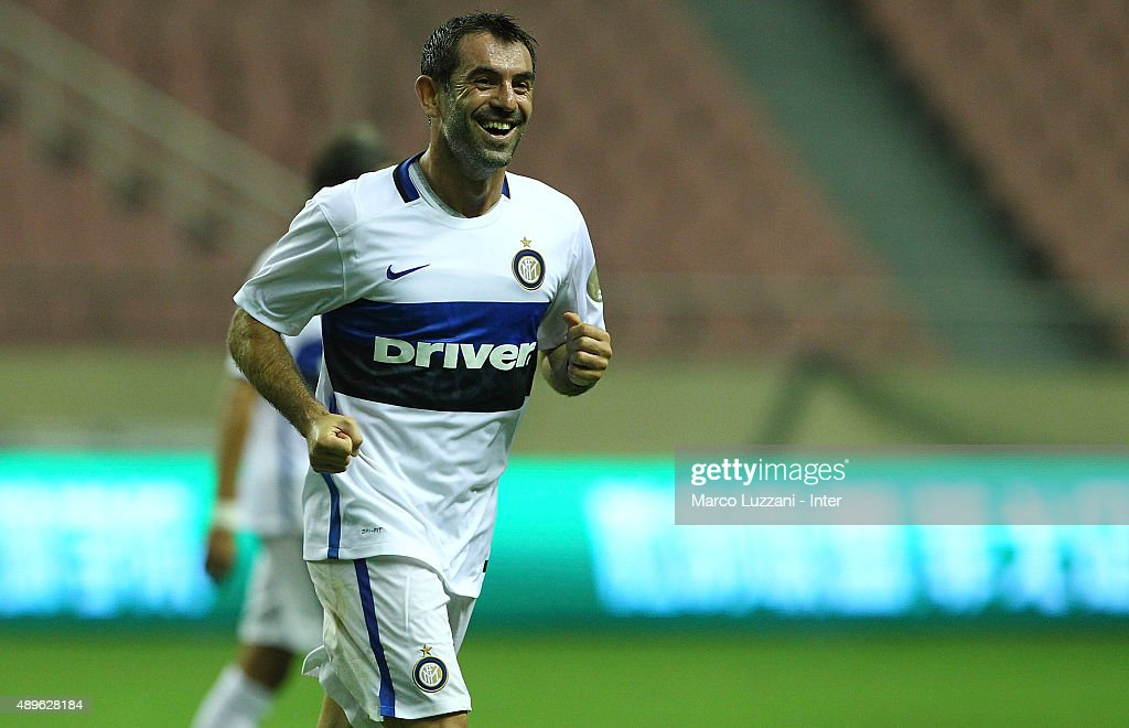 Image result for karagounis inter