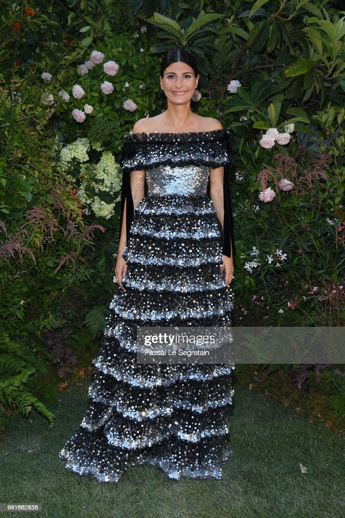 giovanna-battaglia-attends-the-valentino-haute-couture-fall-winter-picture-id991662836