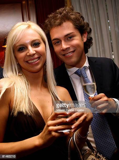 Top eight Best Ukrainian Dating Sites In - Morem Group