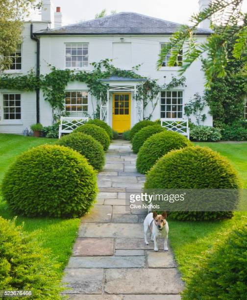 Gipsy House, Buckinghamshire