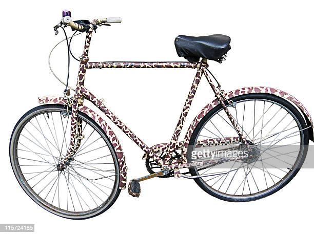 giraffe-bike