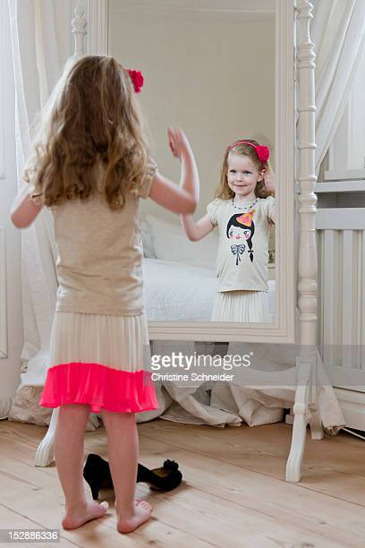 60 Top Little Girl Playing With Herself Pictures, Photos -5390
