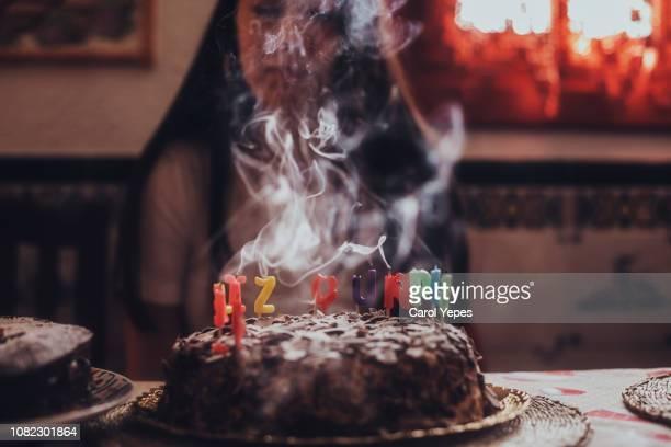 Fine Teenage Girl Birthday Cakes Stock Pictures Royalty Free Photos Birthday Cards Printable Opercafe Filternl