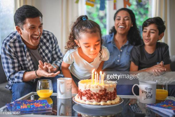 Awe Inspiring Birthday Of Los Angeles Stock Pictures Royalty Free Photos Funny Birthday Cards Online Eattedamsfinfo