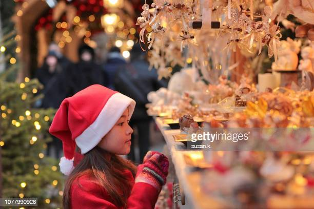 908 Christmas Craft Fair Photos And Premium High Res Pictures Getty Images