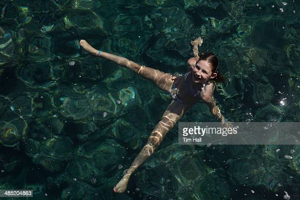 Bikini Legs Spread Stock Photos And Pictures  Getty Images-9975