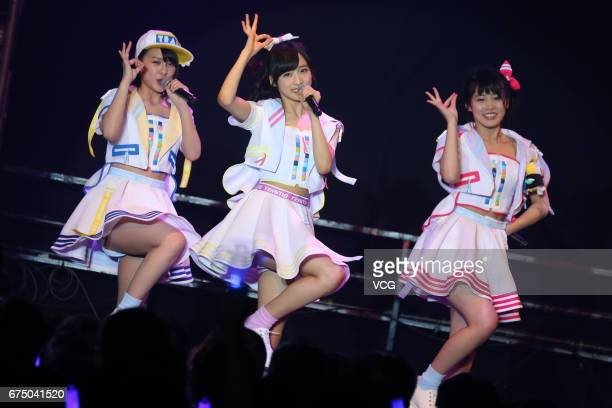 Akb48 Pictures and Photos - Getty Images