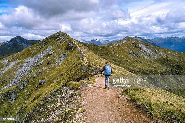 Isola Del Sud Nuova Zelanda Foto E Immagini Stock Getty