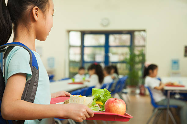 school lunches 5 essay 7th grade exemplar essay: persuasive essay it's time to junk junk food tired, crabby, or unfocused in class it could be the food you are eating the lack of healthy and tasty school lunch selections has.